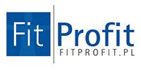 fit_profit