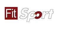 fit_sport
