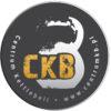 logo_ckb